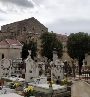 """Palermo, intesa tra Comune e Camposanto di Santo Spirito: """"Riduzione dei tempi d'attesa"""""""