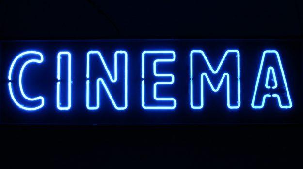 Nuova stagione per RGS al Cinema