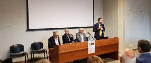 Ricorso alla legge 104, a Messina il tasso più elevato fra i sanitari di Sicilia