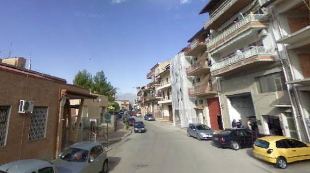 arresto san cipirello, carabiniere aggredito san cipirello, Palermo, Cronaca
