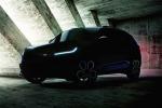 Per enfatizzare il carattere sportivo di Kodiaq RS, Skoda propone anche il Dynamic Sound Boost