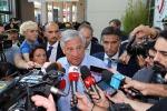 Spread: Tajani; non complotto, Paese non credibile