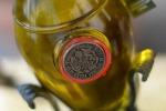 Olio: Maisano, in Sicilia aumento richieste per Dop e Igp