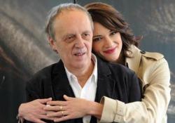 Il regista in una intervista a «Un giorno da pecora» su Rai Radio 1