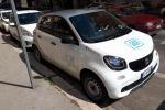 Car2go, raggiunto traguardo di 500mila iscritti car sharing