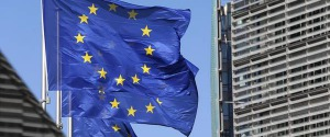 Regione, manca il personale per i fondi Ue. E c'è anche lo stop ai trasferimenti