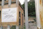Depuratore di Castellammare, passo avanti per la realizzazione