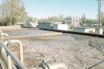 Scarichi di reflui di vino nel depuratore a Mazara, proteste del sindaco