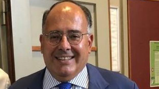 sanità, Eugenio Gaudio, Sicilia, Politica