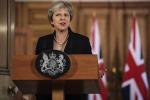 Brexit: Ue in pressing su Londra per dazi doganali evasi