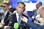 """Manovra, M5s e Lega divisi sulla pace fiscale. Di Maio: """"Non voto condoni"""""""