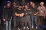"Da ""Sultan of Swing"" a ""Money for Nothing"": i Dire Straits Legacy sbarcano a Palermo"