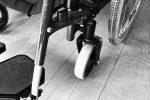 Infanzia e disabilità, a Caltanissetta il confronto con gli esperti