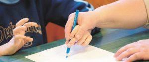 Agrigento, garantita l'assistenza agli studenti con disabilità: stanziati 102 mila euro
