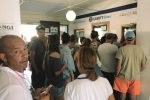 Aliscafi, corse ridotte e ritardi: disagi per i turisti nelle Eolie