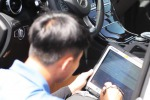 Auto:nel 2025 fatturato tecnologie diagnosi a 52,7 mld(+41%)