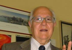 Giornalismo: morto Michele Fenu, ha raccontato la storia dell'auto