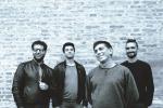 Foligno, Young Jazz Festival 4-7 ottobre