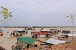 Riso: blitz Ciocca in Cambogia, niente dazi e niente diritti