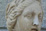Restaurate fontane Municipio Aosta