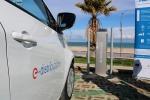 Enel, ammodernati 40 km di linee elettriche in provincia di Palermo