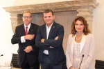 Ministro Centinaio inaugura nuova sede del Consorzio Valpolicella