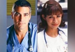 Vanessa Marquez aveva interpretato il ruolo dell'infermiera Wendy Goldman
