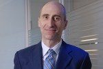 Dott. Nicola Marco Sforza, Vice Presidente SIdP