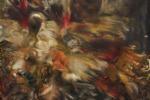 Tintoretto secondo Jorge R. Pombo a Venezia