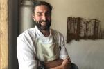 Una web serie sui talenti in cucina