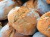 Aumento del prezzo del pane, il sindaco di Trapani chiede la sospensione