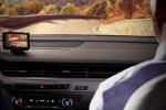 Coyote, accordo con AMG Driving Academy per corsi guida