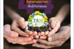A Ragusa la 44esima Fiera Agroalimentare Mediterranea