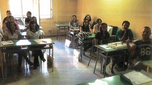 corsi di formazione, regione sicilia, Sicilia, Cronaca, Economia