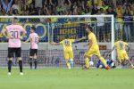 Frosinone-Palermo, rigettato il ricorso dei rosanero: per il club laziale multa ma niente penalità