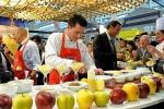 Frutta, i nuovi presidi Slow Food presenti al Salone del Gusto di Torino