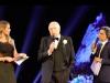 Gdshow a Taormina, le parole dei grandi ospiti della serata