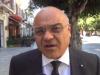 Antimafia, Antoci è il nuovo presidente onorario della Fondazione Caponnetto