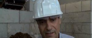"""Discarica di Bellolampo parte la nuova linea compost: """"Adesso grossi risparmi"""""""