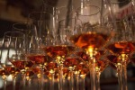 Il «Clairin» di Haiti, il rum puro diventato presidio Slow Food