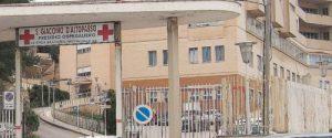 Licata, infermieri sul piede di guerra: trasferiti dopo dieci giorni di malattia