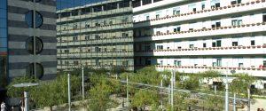 Sospetta intossicazione da botulino a Cefalù, sale a 14 il numero degli operai in ospedale