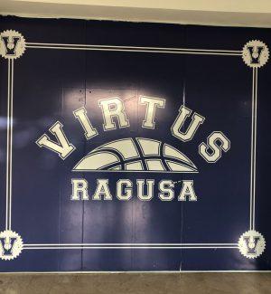Basket, La Virtus Ragusa si prepara per la nuova stagione cestistica