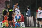Lampo di classe di Insigne, il Napoli batte la Fiorentina e aggancia la Juventus