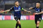 Anche in Champions è pazza Inter: vittoria in rimonta da infarto contro il Tottenham
