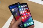 di Paolo Ottolina, inviato a CupertinoPrimo contatto con gli smartphone Apple 2018