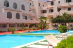 Saracen Sands Hotel di Isola delle Femmine chiude la stagione con un incremento di fatturato