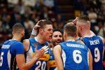 Mondiali di pallavolo, l'Italia travolge la Finlandia e ipoteca le Final Six