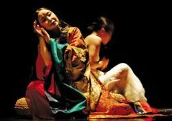 L'intervista alla coreografa e direttrice artistica della Beijing Modern Dance Company di Pechino