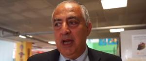 """""""Lagalla insufficiente"""": è il voto in pagella degli studenti siciliani"""
